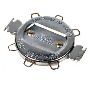 32-1707 - Spark Plug Gap Wire Gauge