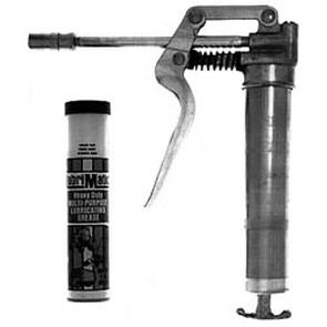 33-1727 - Lube Gun Kit