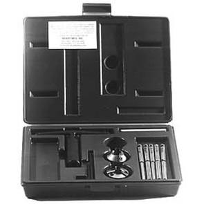 32-1741 - Neway Valve Seat Cutter Kit