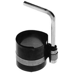 32-1749 - AC-10 Ring Compressor