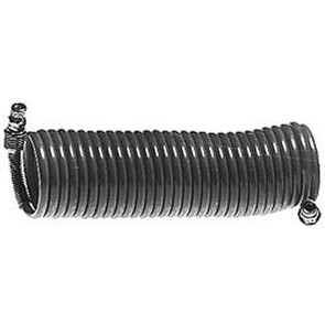 32-1755 - 25' Recoil Air Hose