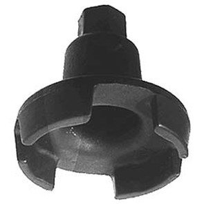 32-1757 - B&S 19244 Ratchet Starter Remover