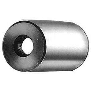 "32-2346 - MMRS 7/8"" Sleeve Short Shaft"