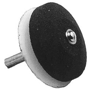 33-2677 - RBS-1 Blade Sharpener