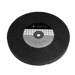 """32-2682 - 7"""" X 3/4"""" X 5/8"""" Stone For 1/3Hp Grinder"""