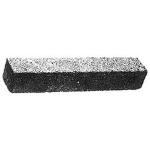 32-4239 - Dressing Brick