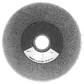"32-5846 - 3/16"" Thick Grinding Wheel, 3-15/16"" dia, 5/8"" center hole"