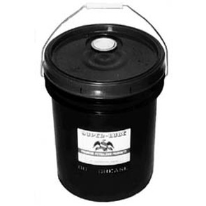 "32-7814 - ""OO"" Grease 5 Gallon Container"