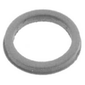 33-8234 - 20MM Bushing For Cut-Off Saw Blades