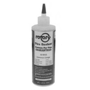 33-8502 - Tire Sealant 16Oz. Bottle