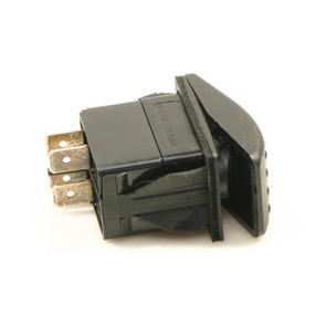 32-8778 - Rocker Arm Switch For Neary Grinder