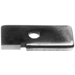 32-9069 - Cutter For 32-9053 Cyl Ridge Reamer