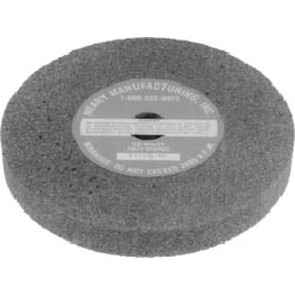 "32-9251 - 12"" Ruby Stone For Wall Grinders"