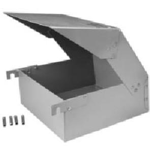 32-9400 - Grit Collector For 32-9237 Grinder