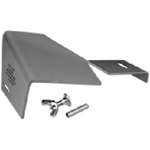 32-9402 - Mulching Plate For Our 32-9237 Grinder