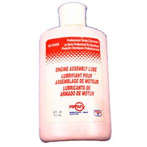 32-9455 - Torco Engine Lube Liquid Gel 4 Oz Bottle