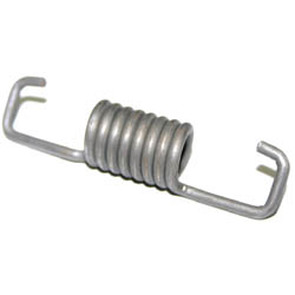 348-004 - Springs for Ball Joint