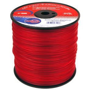 27-3505 - .080 3 Lb. Premium Trimmer Line
