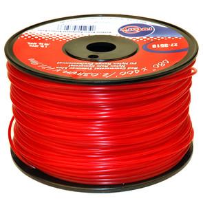 27-3518 - .080 1 Lb. Spool Premium Trimmer Line
