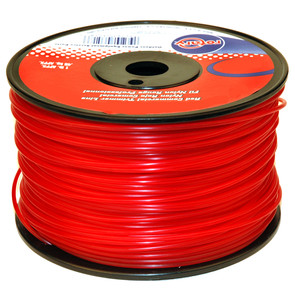 27-3519 - .095 1 Lb. Spool Premium Trimmer Line