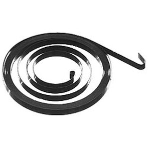 37-3074 - Chain Saw Spring for Sachs Dolmar