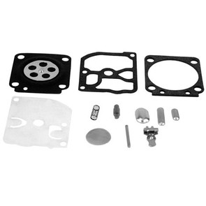 38-12996 - Carb kit replaces Zama RB-66 used on Stihl units