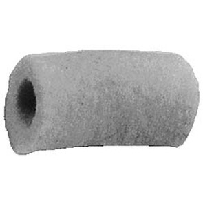 38-1400-H2 - Chain Saw Filter Small