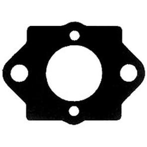 38-1542 - Poulan 19045 Carburetor Gasket