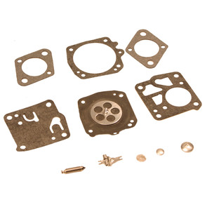 38-3644 - Carb Kit Replaces Tillotson RK-23HS