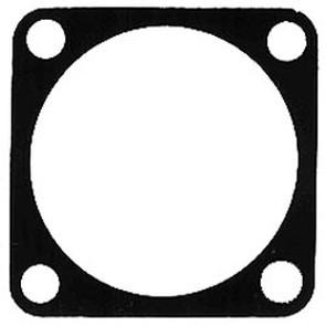 38-3663 - Tillotson 16B-246 HU Metering Gasket