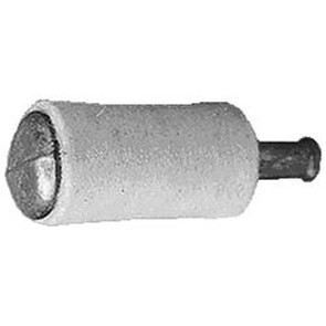 38-3903-H2 - Small Fuel Filter