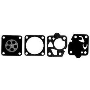 38-4302 - Carburetor Kit for Homelite