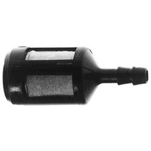 "38-4995-H2 - 1/8"" Weed Trimmer Filter"