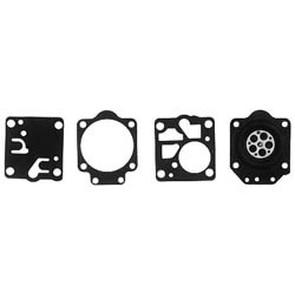 38-4996 - Zama Carburetor Kit for Homelite