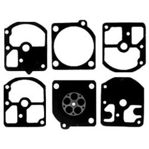 38-5840 - Zama K015026/K015034 Carburetor Kit