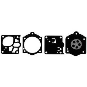 38-7216 - Walbro D11-WJ & D2-WJ Carburetor Kit