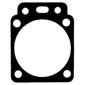38-8102 - Walbro 92-251 WA Metering Gasket