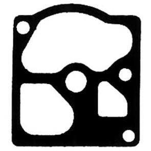 38-8105 - Walbro 92-142 WA Fuel Pump Gasket