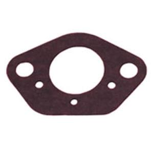 38-8126 - Walbro HDC Intake Gasket