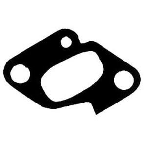 38-8132 - TK Intake Gasket For Green Machine