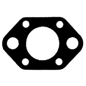 38-8134 - Universal Intake Gasket