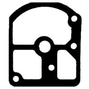 38-8148 - Zama 0016015 C1S Fuel Pump Gasket