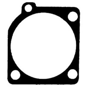 38-8149 - Zama 0016014 C1S Fuel Pump Gasket