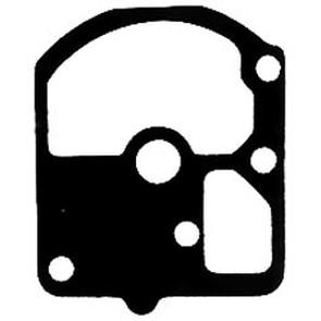 38-8150 - Zama 0015015 C1S Fuel Pump Diaphragm
