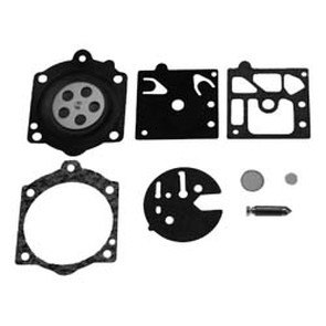 38-8342 - Walbro #K10-HDB Carb Kit