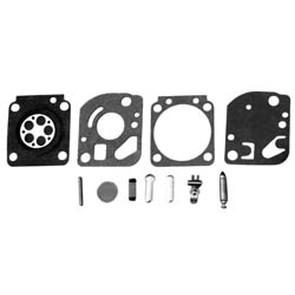 38-9244 - Carb Repair Kit For Zama RB-20