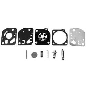 38-9297 - Carb Repair Kit For Zama RB-21