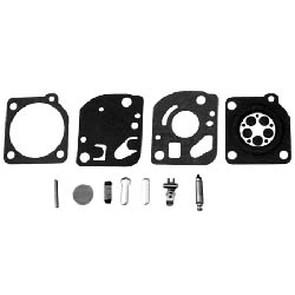 38-9298 - Carb Repair Kit For Zama RB-28