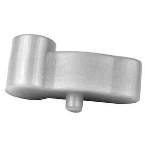 39-11584 - Starter Pawl for Stihl 038/MS380