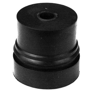 39-11585 - AV Buffer for Stihl 038, MS380